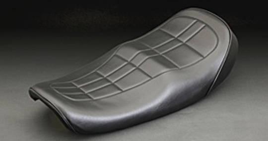151-1065 Seat assy Z1/2 low