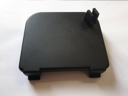KZ1000 / Z1R  Air Box Lid