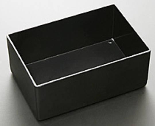 69-131 Z1 Battery Tray