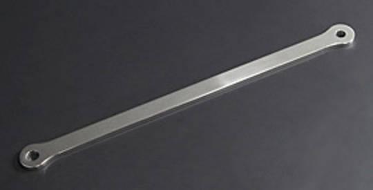 81-3021 Stainless Brake Rod