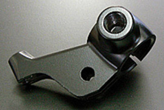 81-3164 Clutch Lever Holder