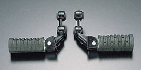 81-5110 Front Step Z1
