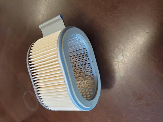81-2160 Air Filter