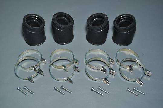 MRS-H75-18 CB750 K0 Intake Manifold Set