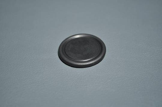 MRS-H75-74 CB750 Sealing Rubber