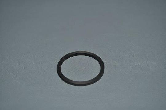 MRS-H75-AS024 KO-K4 CB750 Front Brake Piston Seal