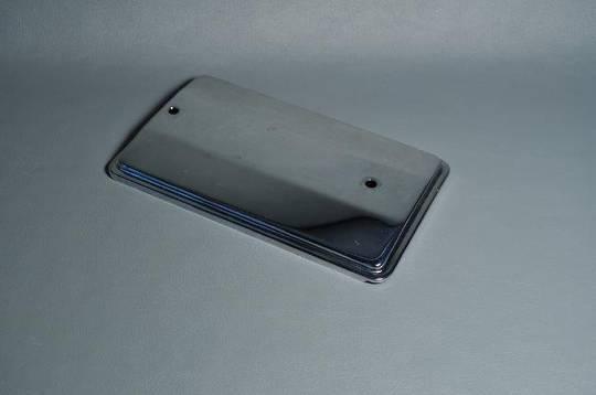 MRS-H75-E111 CB750 Starter Cover