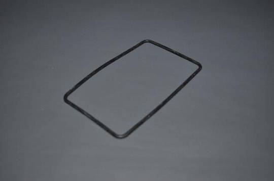MRS-H75-E141 - CB 750 Breather cover Gasket