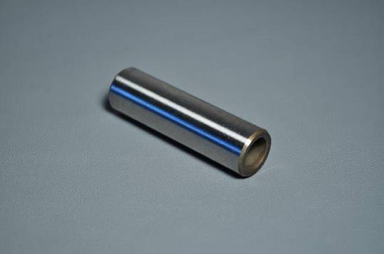 MRS-H75-E155 CB750 Piston Pin