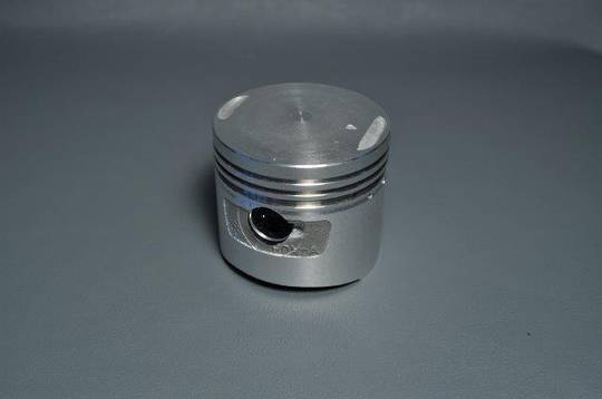 MRS-H75-E56 CB750 Piston - Standard