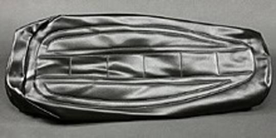 83-102 KZ900/1000 seat cover