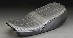151-1060 Z1 Seat Type 1