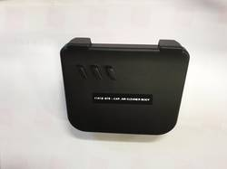 KZ900 Air Box Lid