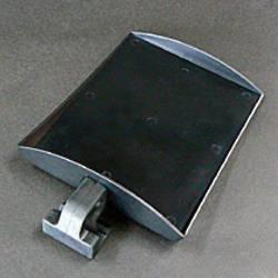 81-1015 Tail tray