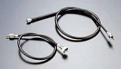 81-2020 Tacho Cable Z1 72-80 64.5cm