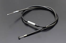 81-2090 Clutch Cable Std 120cm
