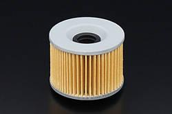 81-2171 CB750 Oil Filter