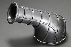 81-2365 H2 Air Cleaner Box Silencer