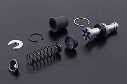 """81-3132 Z1 76 Z900/Z1000 5/8"""" Master Cylinder Repair Kit"""