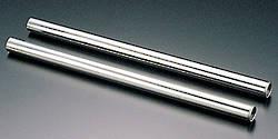 157-5032 Fork Tube Z1000A2/Z1RMK2 (A3-A4 79-80) Z1R (78-80)