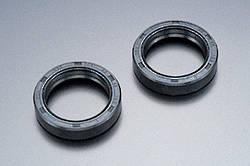 81-5210 Fork Seals 36mm