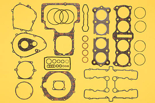34-59003 Z1000A1/A2 Z1R Engine Gasket set