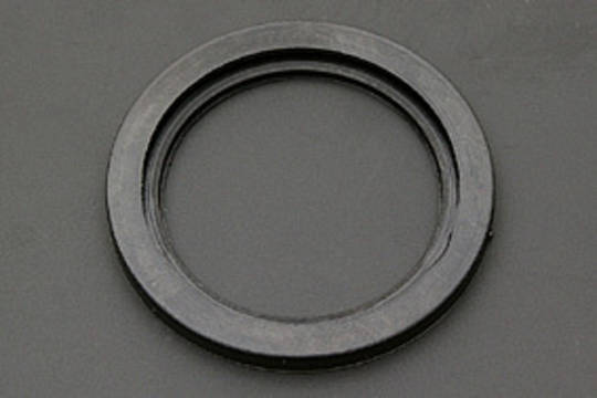 81-1220 Rear steel lock washer set