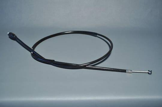 FGL-H7502B15B CB750 Clutch Cable 150mm