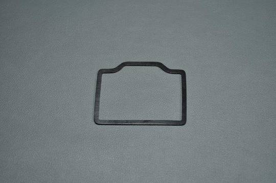 MRS-H75-C008 CB750 Chamber Gasket Float