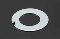 87-0021 Sprocket Lock Washer